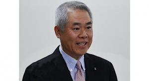 Toyo Ink Group to establish production base in Myanmar