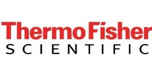 Thermo Fisher Opens U.S. Precision Medicine Science Center