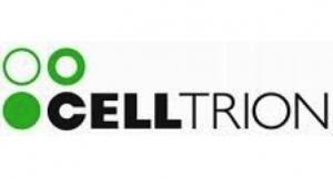 Celltrion Launches Bio CDMO Business