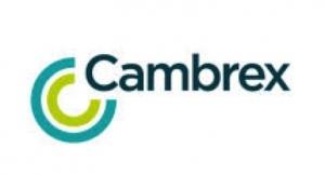 Cambrex Expands Generic API R&D Capabilities