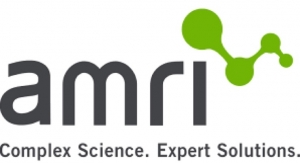 AMRI Secures Seven-year NIH Contract