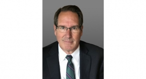 ChemQuest Adds Experienced Director