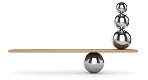 The Outsourcing Balancing Act