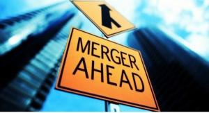 Zeus Acquires MWC Technologies LLC
