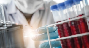 Developing Faster-to-Clinic Formulations
