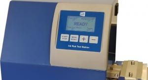 Gardco Introduces the New 10-20 Digital Ink Rub Tester