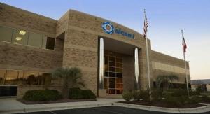 Alcami Extends Workbench Laboratory Services Program