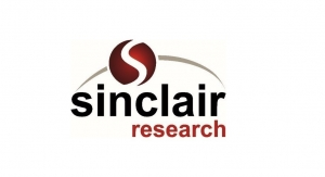 Sinclair Research Announces Executive Appointment