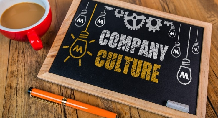 Decoding Company Culture:  The Key to a Long Term Fit