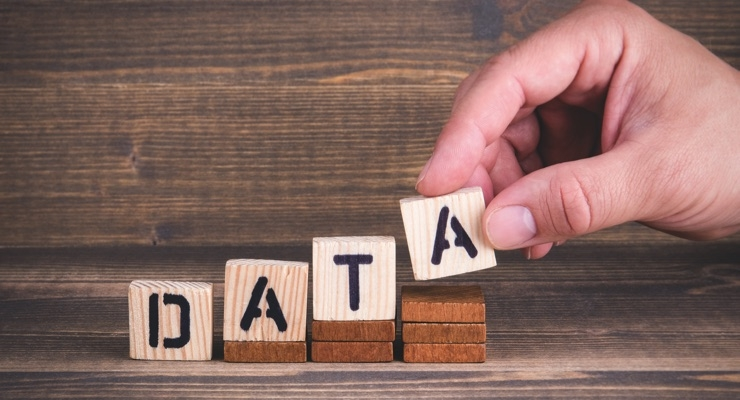 Putting Data Integrity in Quality Agreements