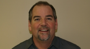 Steve Houston Joins Vitracoat as Corporate Sales and Marketing Manager