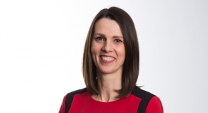 Lonza Names Paula McGeechan Head of Hygiene and Preservation Technology