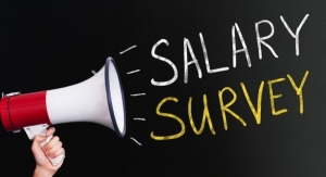 2018 - Nineteenth Annual Salary Survey