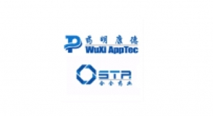 WuXi STA Enables Ascletis to Receive NDA Approval from China FDA for Ganovo