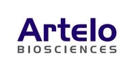 Artelo, Syngene Enter Partnership