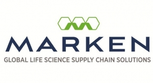 Marken Moves Chicago Ops To New Full Service Location
