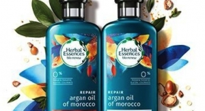Top Shampoo Brands Appearing on Amazon