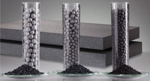 BASF Increases Neopor Production Capacity