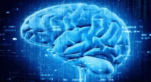 Algorithm Makes 3D Image Comparison Process up to 1,000 Times Faster