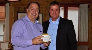 Axalta Sells 50,000th Spectrophotometer