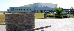 Glatfelter Celebrates Opening of U.S. Airlaid Facility
