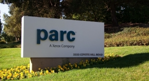 Leoni and PARC Collaboration Supports Digital Transformation