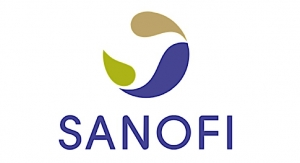 Sanofi Appoints EVP, CFO