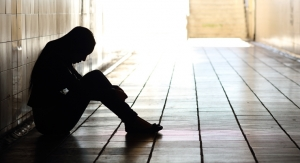 Adolescent Clinical Study Using Affron Shows Benefits for Anxiety & Depressive Symptoms