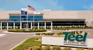 Teel Plastics Receives ISO 13485:2016 Certification