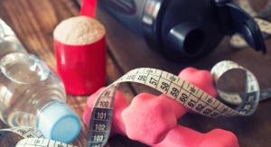 Study Demonstrates Protein is Critical to Weight Loss and Maintenance