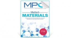 Medtech Materials Exclusive eBook