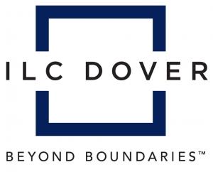 ILC Dover/Grayling