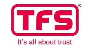 TFS International Appoints Quality Assurance EVP