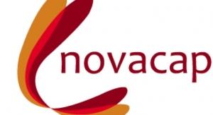 Novacap Acquires PCI Synthesis