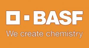 BASF Raises Prices on Nonionic Surfactants