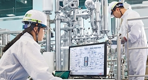 Samsung BioLogics Licensed by Health Canada