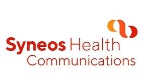Syneos, Elligo Enter Strategic Collaboration