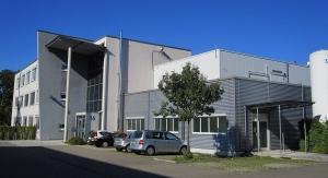 CellGenix Expands Germany HQ