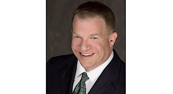 The LaManna Alliance names Ken Okel director of communication