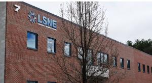 LSNE Highlights Major Milestones at BIO