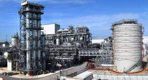 ExxonMobil Starts Production at Multi-Billion Dollar Expansion Project in Singapore