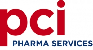PCI Makes Serialization Installation at UK Site