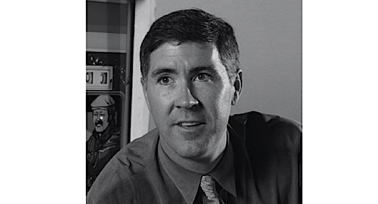 Sean Cummins joins mprint's US sales team