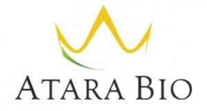 Atara Biotherapeutics Opens New Site