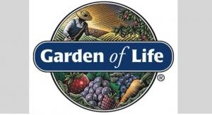 Garden of Life Taps Robertet for Essential Oils