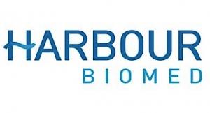 WuXi Biologics, Harbour BioMed in Strategic Mfg. Alliance