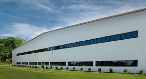 CSP Technologies Completes Facility Expansion