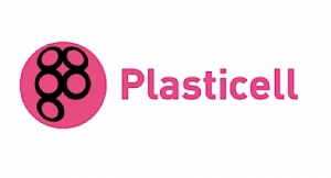 Plasticell Forms Gene Therapy Manufacturing Consortium
