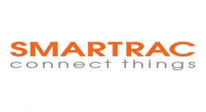 Smartrac Expands to the Columbus, OH Region, Creating New Jobs
