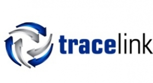 IBI Lorenzini Selects TraceLink as Compliance Partner